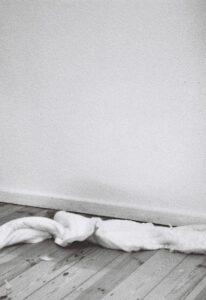 01.InWattepacken - Titelauf Bild